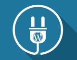 En iyi WordPress eklentileri – Her siteye lazım dev eklenti listesi