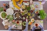 WordPress yemek tarifi temaları – Yemek tarifi sitesi nasıl açılır öğren!