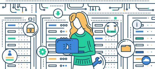 En ucuz hosting firmaları 2018 – Alan adı ücretsiz!