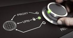 En ucuz VPN programları 2018 – Uygun fiyata %100 gizlilik