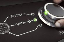 En ucuz VPN programları 2020 – Uygun fiyata %100 gizlilik