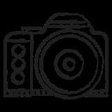 En iyi fotoğrafçılık blogları! Fotoğrafçılık bloğu açmak isteyenlere tavsiyeler!