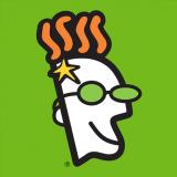 Godaddy hosting nasıl? Editör ve kullanıcı yorumları