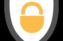 Ücretsiz SSL | Güvenlik sertifikası veren hosting firmaları | Ücretsiz kurulum!