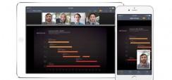 En iyi video konferans programları – Toplu görüşmeler için ideal!