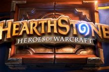 Hearthstone: Heroes of Warcraft Open Beta İncelemesi