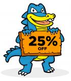 Hostgator kupon kodu – Hostgator indirim kodu %80 En güncel Hostgator kuponları
