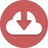 Paylaşımlı hosting mi?  Bulut hosting mi? – Detaylı karşılaştırma!