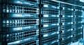 En iyi yabancı hosting firmaları – Kaliteli tavsiyeler