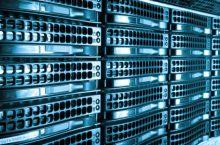 Doların hosting firmalarına etkisi