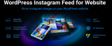 En iyi 4 WordPress Instragram eklentisi – Instragram Feed oluşturun!