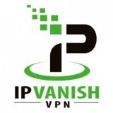 IPVanish incelemesi