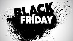 Black Friday   Kara Cuma hosting indirimleri, kuponları ve promosyonları