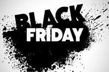 Black Friday | Kara Cuma hosting indirimleri, kuponları ve promosyonları