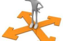 Ziyaretçi beklentisi SEO ve tanıtım algısını nasıl değiştiriyor?