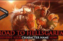 Knight Online Hellsgarem'e giriş nasıl yapılır? Garanti yöntem ile lagsız oyna!