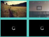 Lazy Load nedir? Resim yüklemesini geciktirerek site hızlandırma!