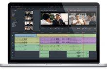 En iyi ve ücretsiz video düzenleme programları