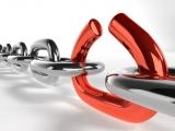 Google link disavow | Link reddetme işlemi nasıl yapılır?