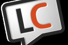 LiveChat canlı destek programı ve kurulumu – Ücretsiz deneme