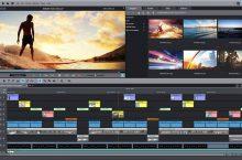 En iyi video düzenleme programları – Windows/MAC
