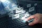 En iyi ücretli ve ücretsiz toplu mail gönderme programları