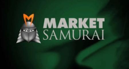 market samurai seo kelime analiz araçları