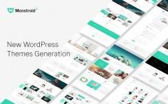 WordPress teması oluşturarak ve satarak nasıl para kazanabilirim?