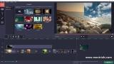 En iyi ekran kaydetme programları – Video kayıt programları!