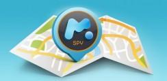 MSpy – Telefon takip programı – Gerçekten işe yarıyor mu?