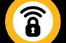Norton VPN hizmetini tanıttı – Norton Wifi sizlerler!