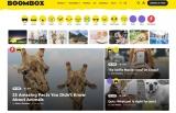 Onedio, Listelist, BuzzFeed tarzı liste sitesi nasıl açılır? Detaylı anlatım!