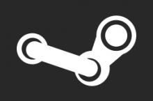 Online oyunlar için en iyi VPN programları – Düşük ping, hızlı sunucular!