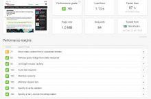 WordPress sorgu sayısı nasıl azaltırılır? Basit çözüm adımları