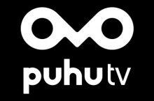 Puhu TV | Fi, Çi, Pi yurtdışında (Avrupa'da) nasıl izlenir? Kesin çözüm!