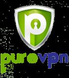 PureVPN Vpn programı incelemesi