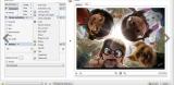5 ücretsiz resim format dönüştürme programı
