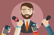 E-Ticaret sitesi açmak isteyenler! FotoPazar röportajını mutlaka okuyun