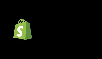 Shopify nedir?  Shopify online mağaza nasıl açılır?