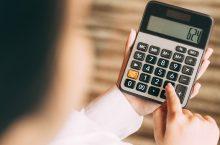 İnternet sitesi kurma maliyeti – 7 önemli masraf kalemi