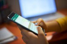 Websitenize WhatsApp canlı destek sistemi ekleyin