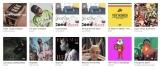 En iyi online müzik dinleme siteleri – Sınırsız müzik keyfi!