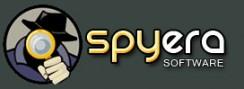 SpyEra telefon takip yazılımı incelemesi