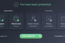 En iyi 5 ücretsiz casus yazılımı (Spyware) kaldırma aracı