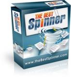 The Best Spinner – Türkçe ve İngilizce makale özgünleştirici