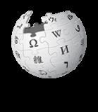 Wikipedia'ya nasıl giriş yapılır? Wikipedia kapatıldı!