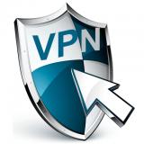 Android ve iOS için en iyi VPN programları – Ücretsiz deneme imkanı!