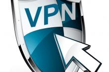 Zenmate, HotSpot Shield çalışmıyor! Alternatif, çalışan VPN programları burada!