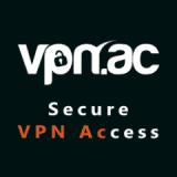 VPN.ac incelemesi