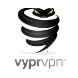 VyprVPN incelemesi – Golden Frog VPN programı